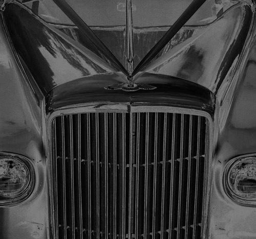 Bentley by emmat