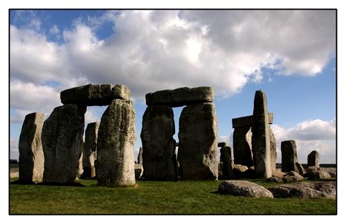 Stonehenge 2 by 220turbo