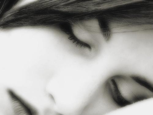 Sleeping Beauty (Final) by fairlytallpaul