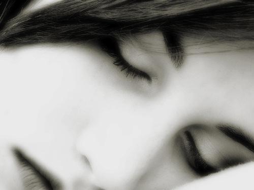 Sleeping Beauty by fairlytallpaul