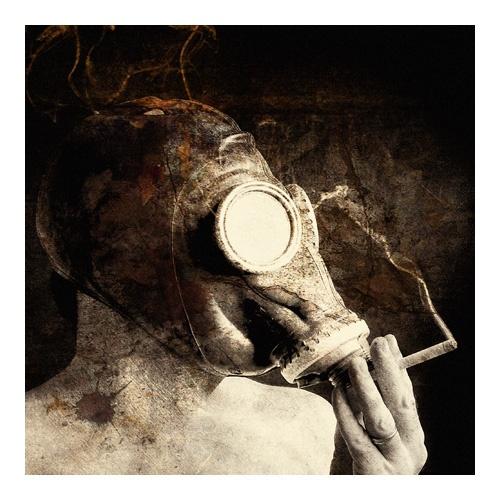 Smoking by mwatkins9801