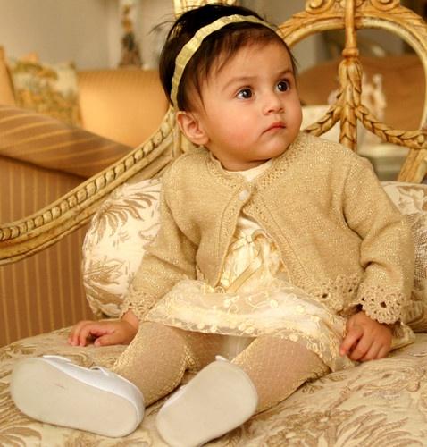 Little Princess by saramalik