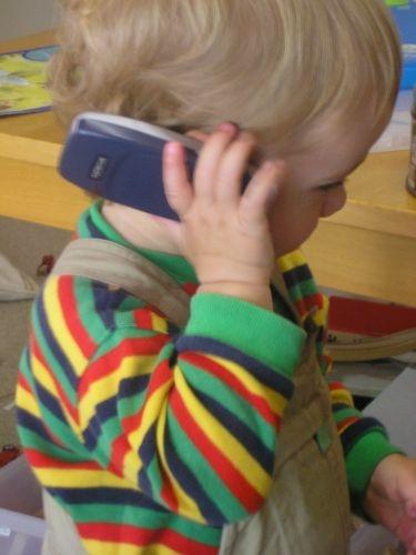 Cellular by aussielass
