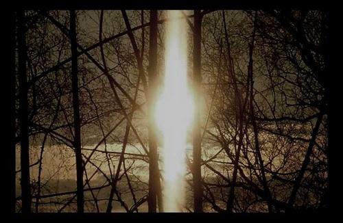 Sunweb by Kodak_Kid