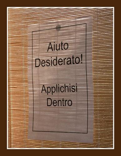 The Italian Job by adonoghue