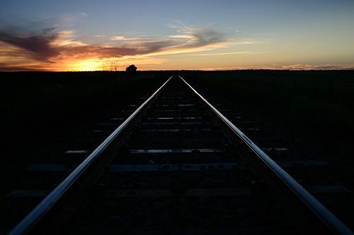Tracks by eafy