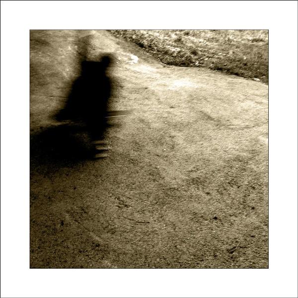 The Blur by eskimo
