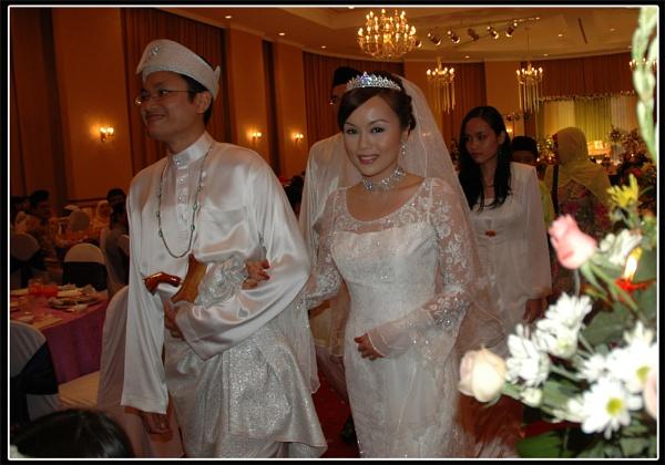 Candid Wedding 2 by shidee