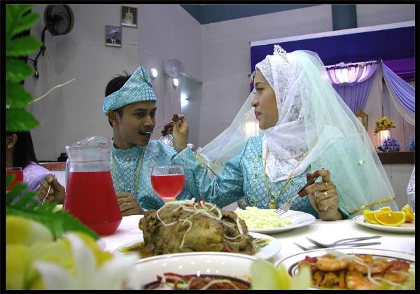 Candid Wedding 3 by shidee