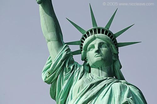 Liberty by nicanddi