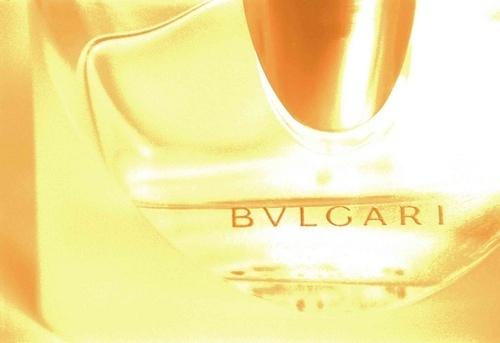 Perfume by josie2879