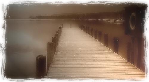 last light (1) by arnieg