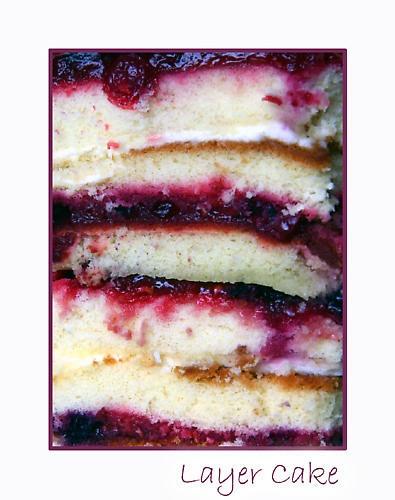 Layer Cake by jeanie