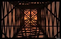 Pylon Abstract