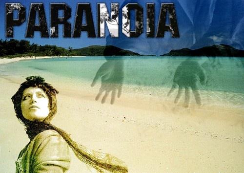 Paranoia2 by josie2879