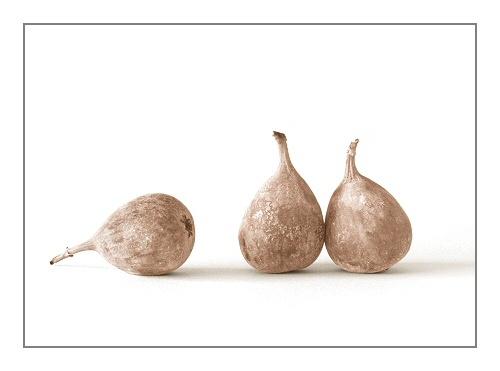 Figs by JohnHorne