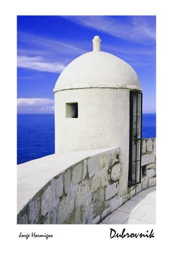Dubrovnik by soulhunter