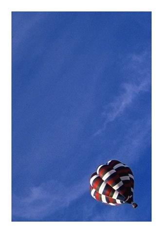 Look up by Krucza