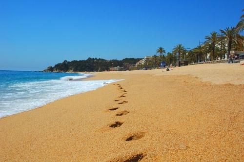 Footprints by scotcav