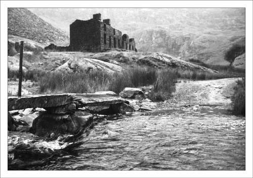 Cumorthin - Wales by Nick_Hilton
