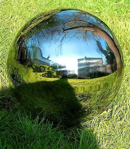 Eye of the beholder by magda_indigo