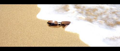 Sunglasses by Kodak_Kid