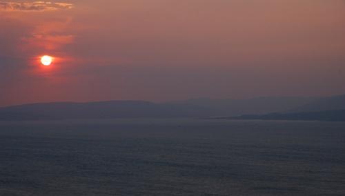 Red Hills by scotcav