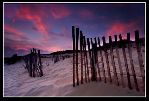 Skylnines by Tonyd3