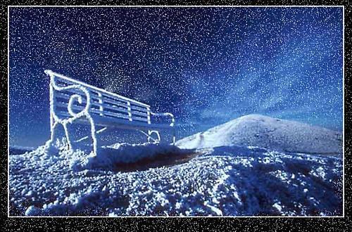 Skyliner by Tonyd3