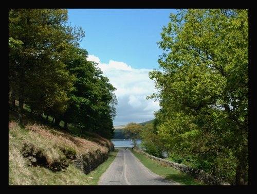 Cheshire by ianuk2003