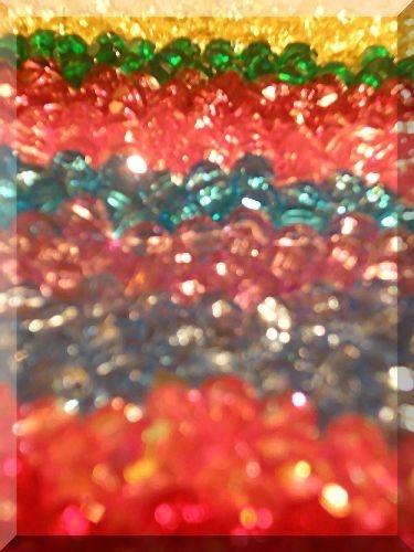 Colourful Job by aussielass