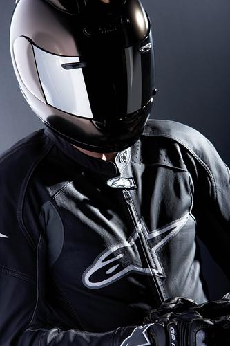 Ready? by moto