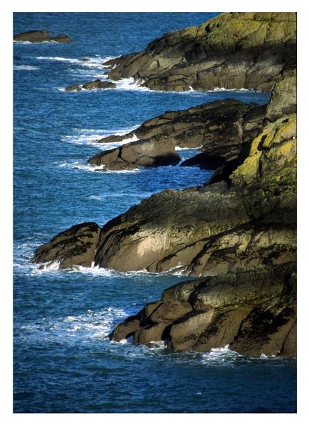 north coast by scottingham