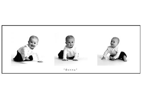 Baby pics. by ddunn