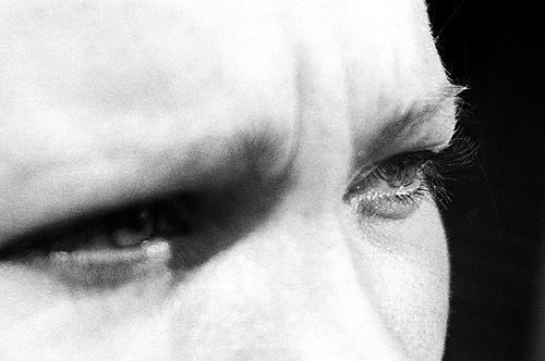 eye eye by DannyD