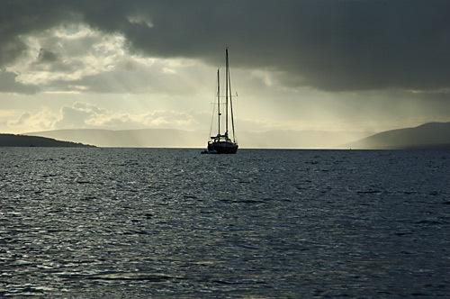 Ship by scotcav