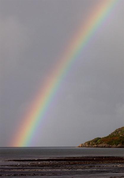 Rainbow by Philip_P