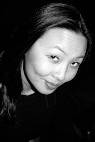 Ling by RSaraiva