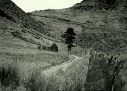 cymorthin quarry by matta56