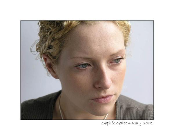 Sophie 2 by janehewitt