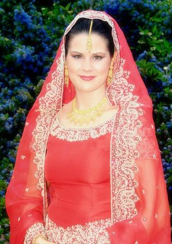 Bridal by jacknyssa