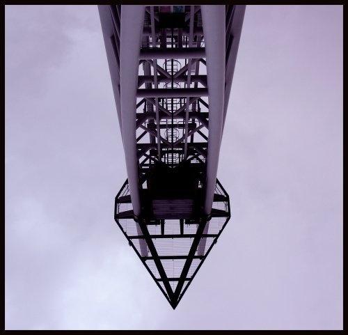 Diamond by ianuk2003