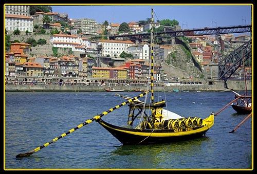 Douro by RSaraiva