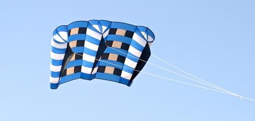 Kite fest by jonjeds