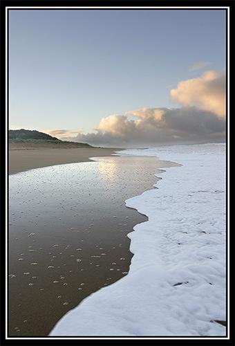 Warrnambool Coast by armamatt1