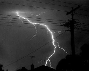 Flash by ArtemusDom