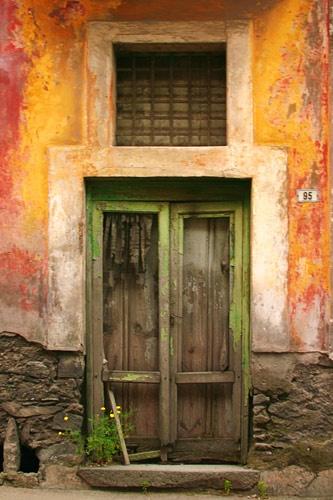 Pompei by itsasetamendi
