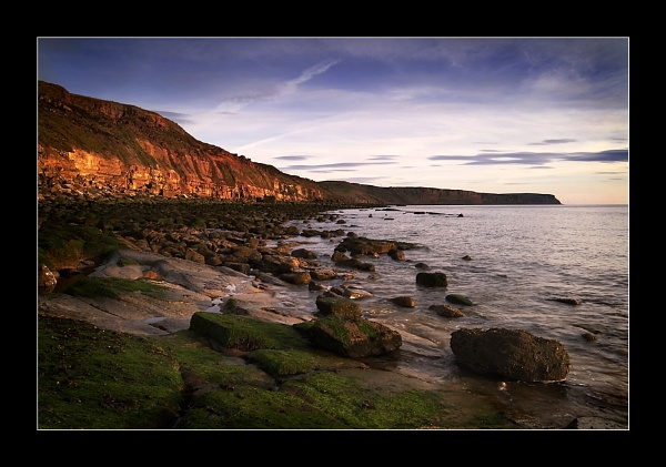 Whitehaven #5 by pfheyes