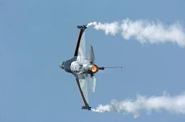 Fairford Air Show