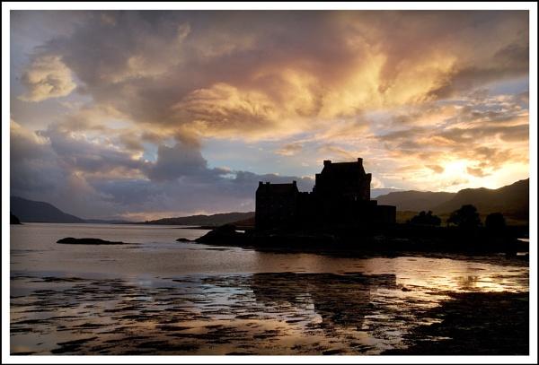 EDC I thought I\'d never stop/ by Scottishlandscapes